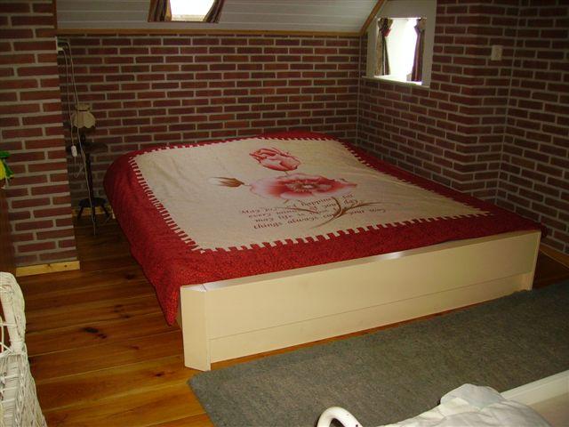 Ouderwetse slaapkamer : Vakantiehuizen vakantiewoningen ...