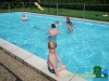 Vakantiehuis Hellebeukerweg Klimmen Nederland zwembad