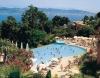 Vakantiewoning in Théoule-sur-Mer zwembad