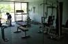 fitness condo huahin
