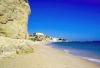 strand Club Albufeira Estrada de Ferreiras Albufeira Algarve Albufeira Portugal