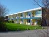 Appartement Burgemeester van Woelderenlaan 100-17 Vlissingen Nederland