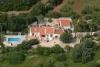 luchtfoto Villa Estr.de Benagil Carvoeiro-Benagil Portugal