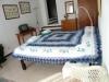 slaapkamer Villa Estr.de Benagil Carvoeiro-Benagil Portugal