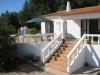 terras trap Villa Estr.de Benagil Carvoeiro-Benagil Portugal