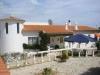 Villa Estr.de Benagil Carvoeiro-Benagil Portugal