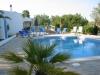 zwembad Villa Estr.de Benagil Carvoeiro-Benagil Portugal