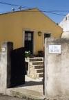 Vakantiehuis Travessa da Fonte 10 B�rrio Alcoba�a Portugal